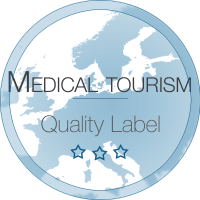 Medical tourism consulting